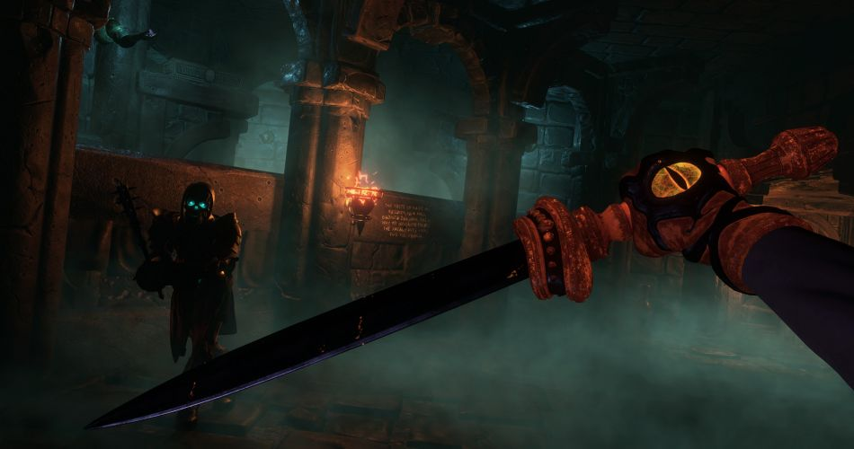 Underworld Ascendant for Linux still coming, should be this month 1
