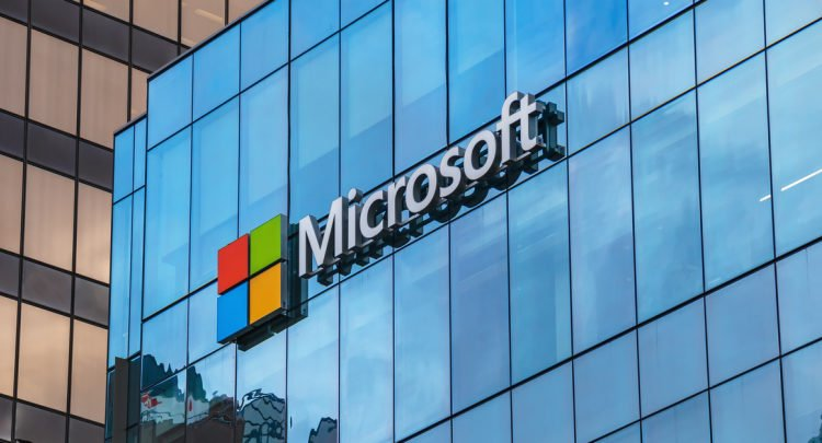 Update now! Microsoft patches its Android RDP app to fix flaw