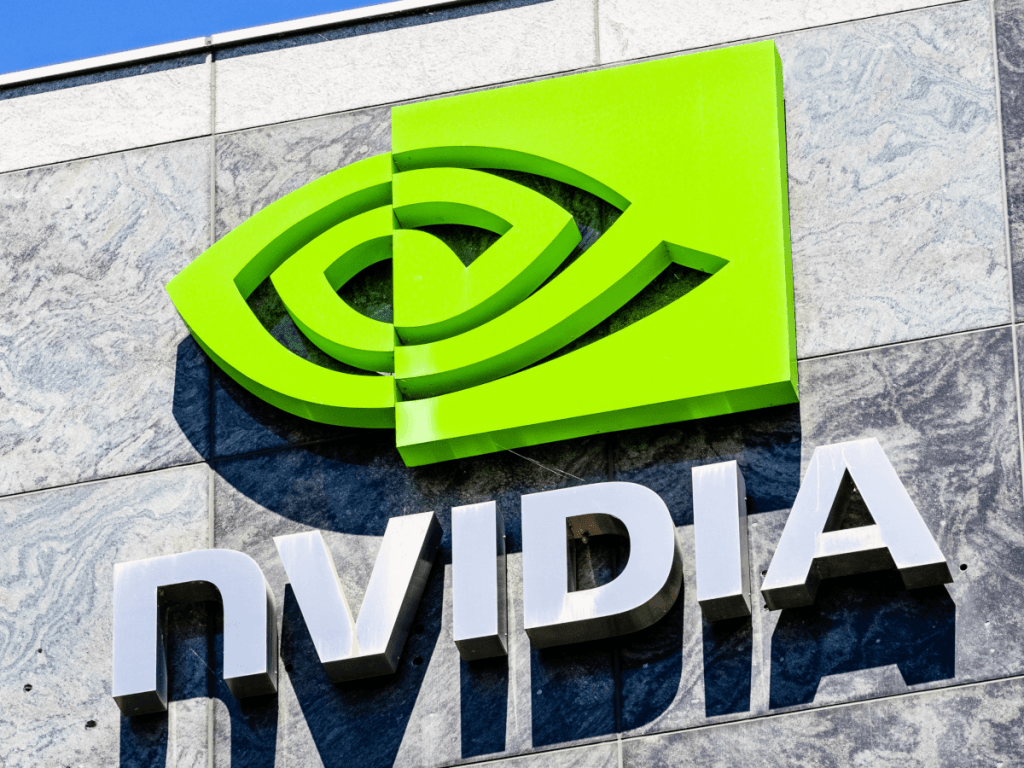 VMware and Nvidia partner to simplify virtualised GPUs on AWS