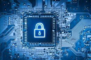 What Is Deep Packet Inspection and How Does It Work?
