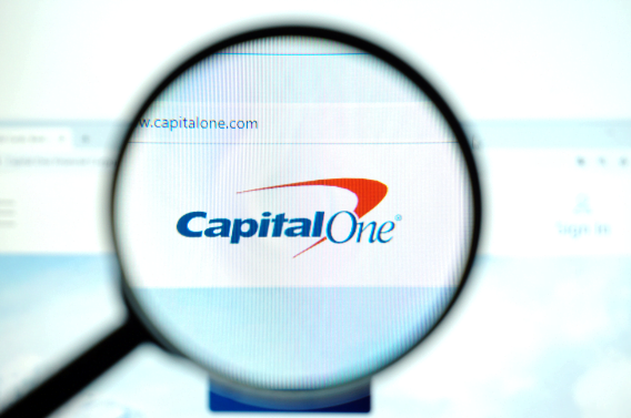 What We Can Learn from the Capital One Hack