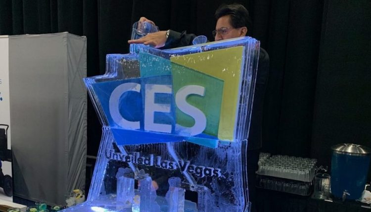 Why CES Group is investing in diversity ventures for the first time