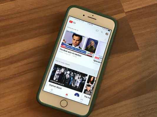 YouTube to reduce conspiracy theory recommendations in the UK