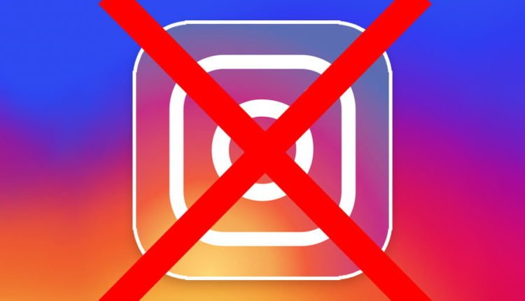 Instagram and Snapchat are down again. updates on the outage