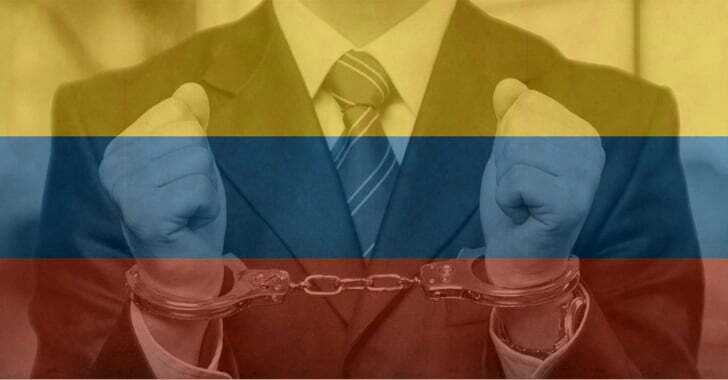 IT Firm Manager Arrested in the Biggest Data Breach Case of Ecuador's History