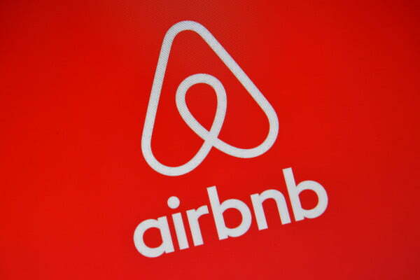 Airbnb says it will go public next year