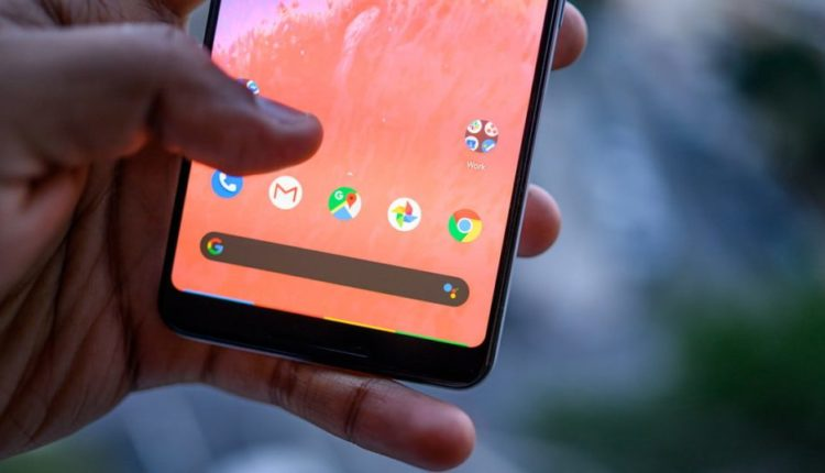 Delete these 24 malware-infested Android apps right now