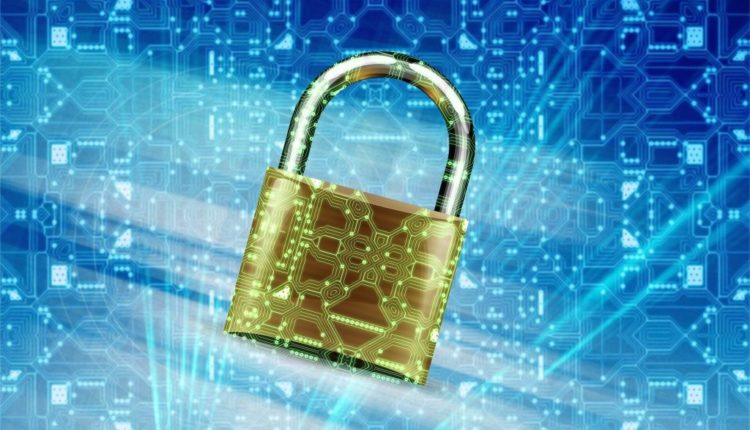 Developers get open source boost for data privacy protection