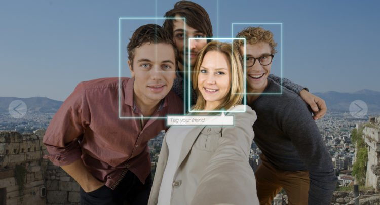 Facebook expands use of face recognition