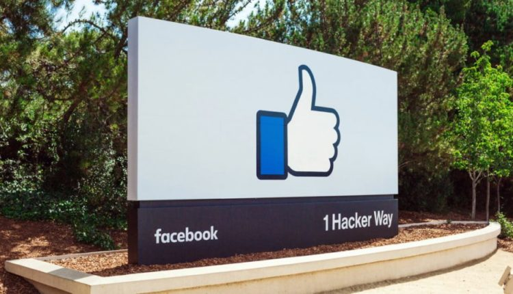 Facebook may hide Like counts to help us feel happy not crappy