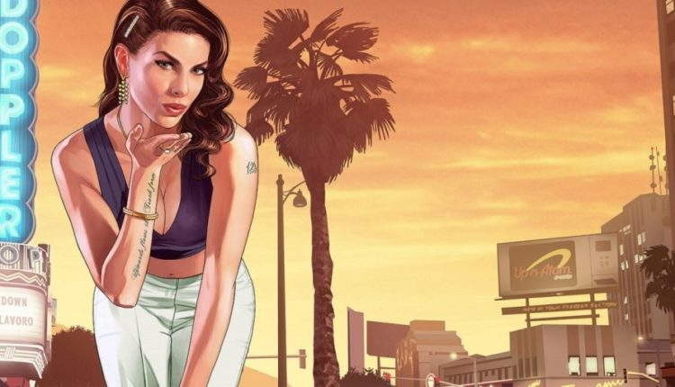 GTA 6: Why Now is the Time for a Female Protagonist