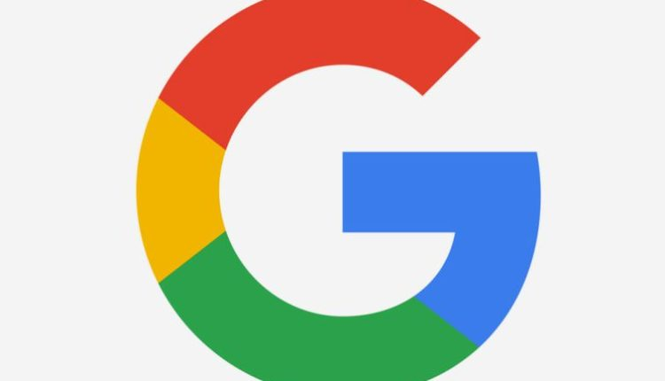 Google has secret webpages that feed your personal data to advertisers