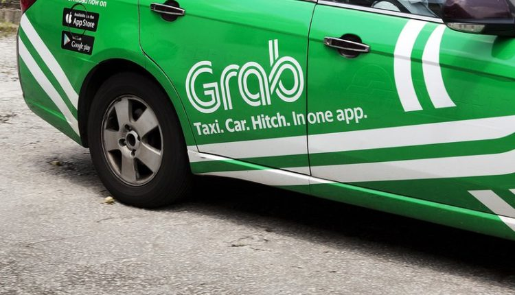 Grab to spend US$150 mil on AI to build regional super app