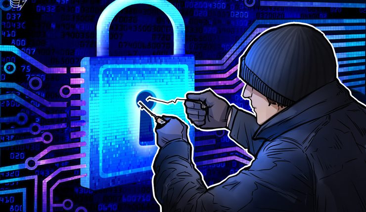 Hacker Spends $1K to Win Over $110K in EOS Betting Game Using REX