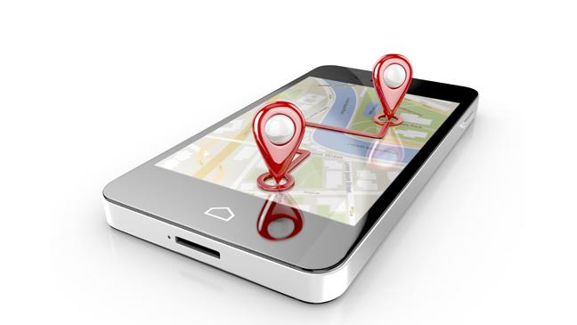 Hackers Exploiting a Critical Weakness In Mobile Phones to Track Location