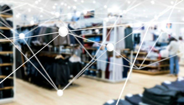 How AI can save the retail industry