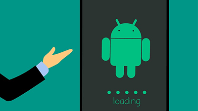 How to Downgrade Your Android OS Version