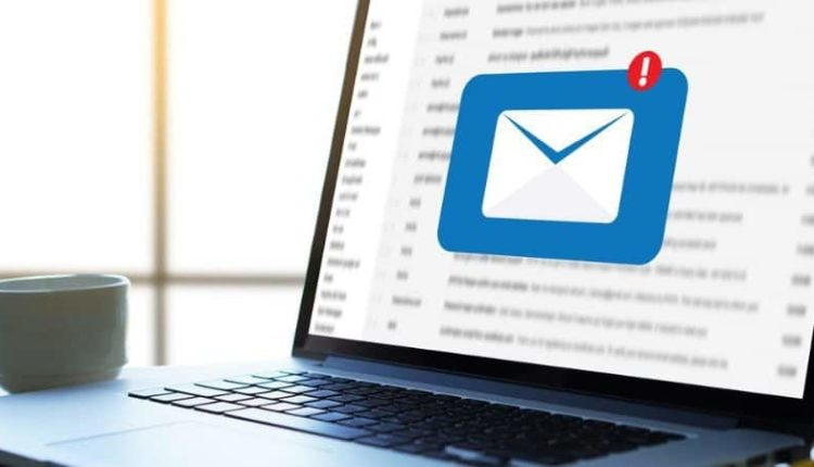 How to Make Outlook Open to a Specific Default Account