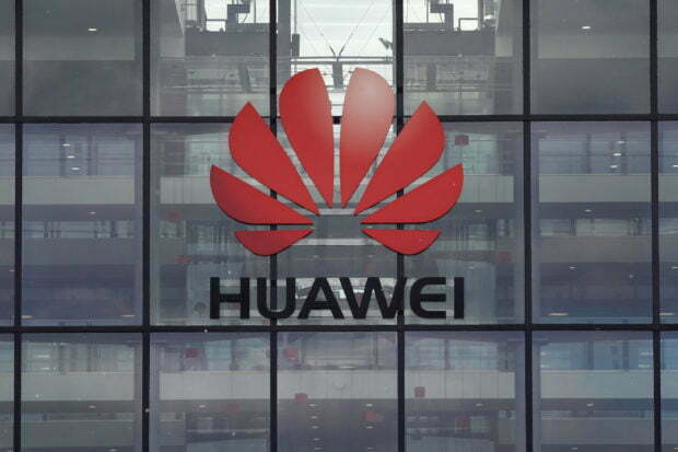 Huawei to launch Mate 30 on Sept. 19 without Android OS