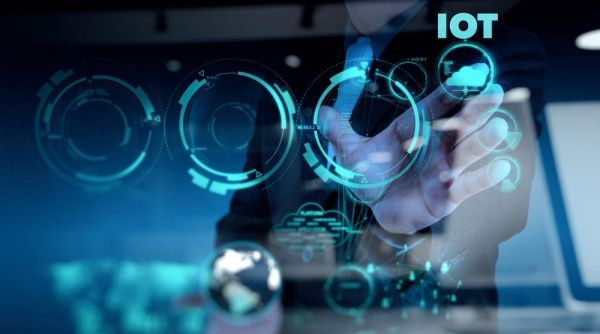 IoT devices still major target for cyberattacks