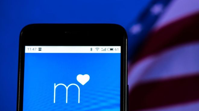 Match.com and US regulators clash over fake accounts