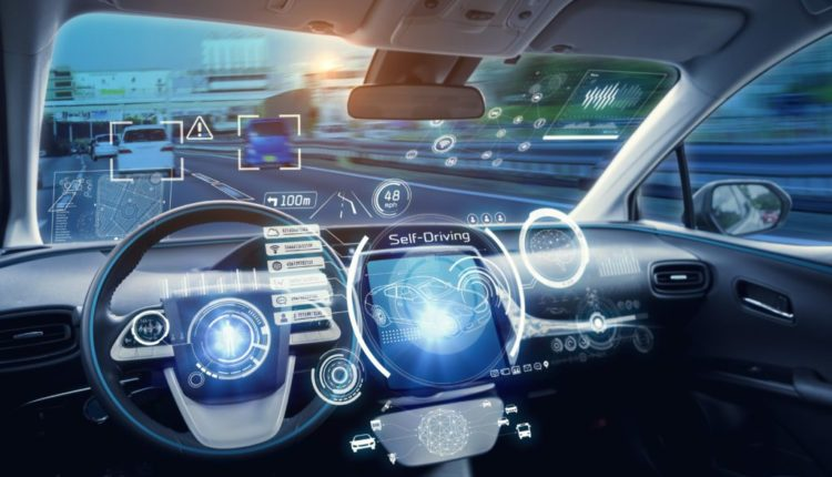 Microsoft expands its automotive partner ecosystem to power the future of mobility