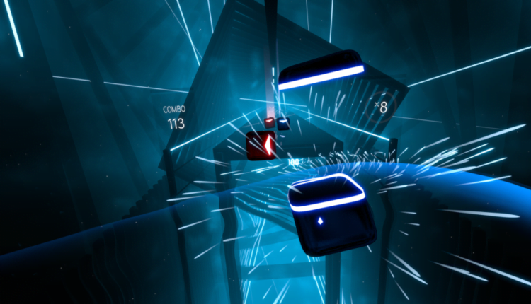 Oculus Quest devs see standalone VR as good for sales despite curation frustration