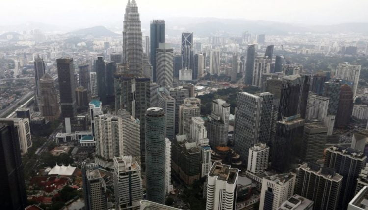 Putrajaya says Shared Prosperity Vision policy means focusing on new industries