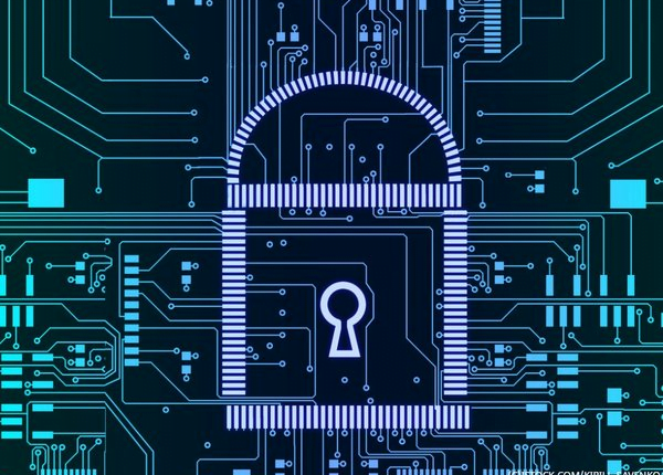 Putting data security at the heart of digital transformation from culture to code