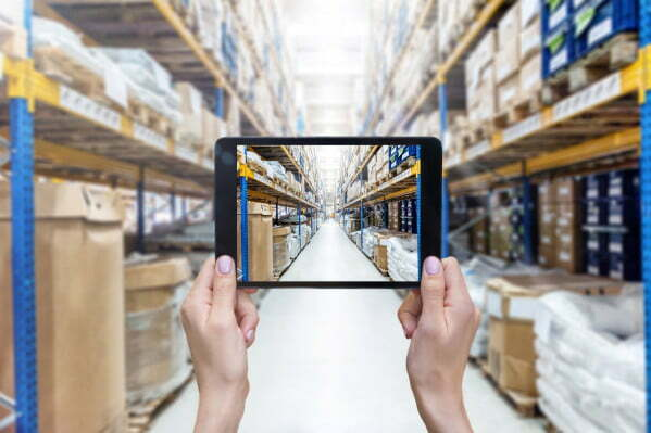 Reefknot Investments launches $50 million fund to invest in logistics and supply chain startups