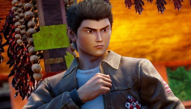 Shenmue 3 Refunds Will Be Available for a Limited Time