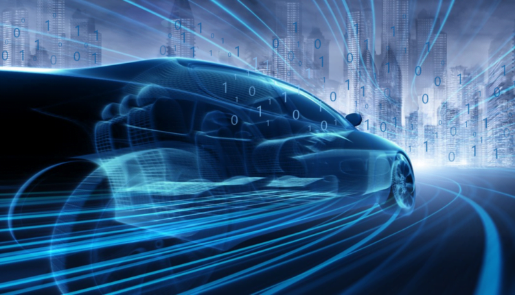 Showcasing new business opportunities with the Microsoft Automotive Accelerator