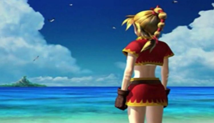 Twenty Years Later, Chrono Cross Remains A Musical Masterpiece