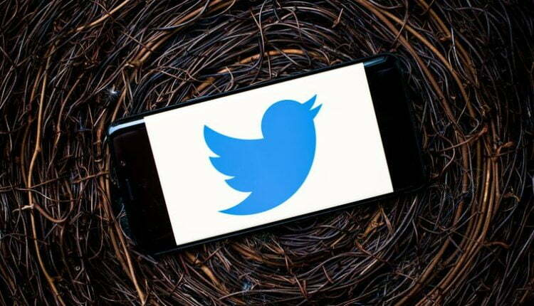 Twitter temporarily shuts down ability to tweet via SMS