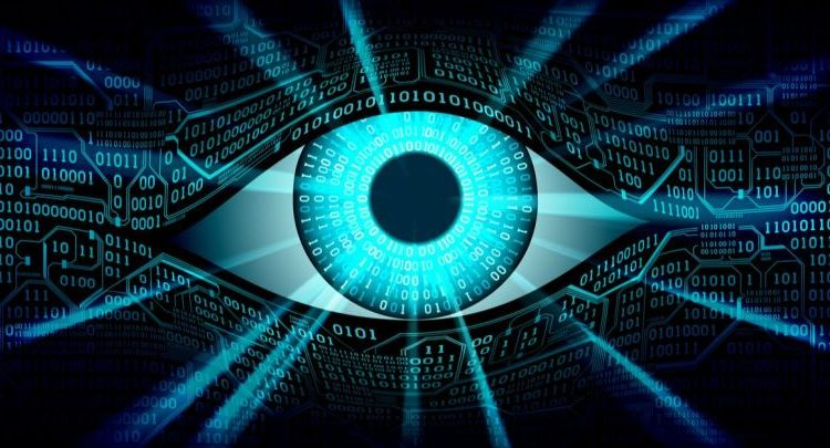 Use of AI surveillance is growing around the world