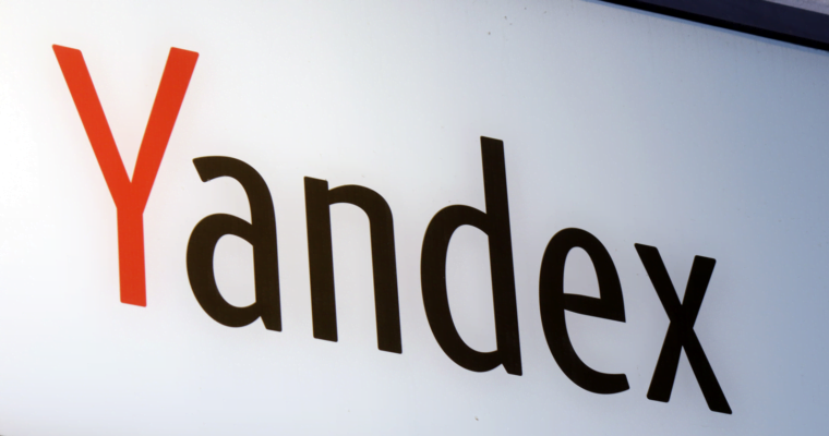Yandex Robot Operator Answers Calls from Muscovites