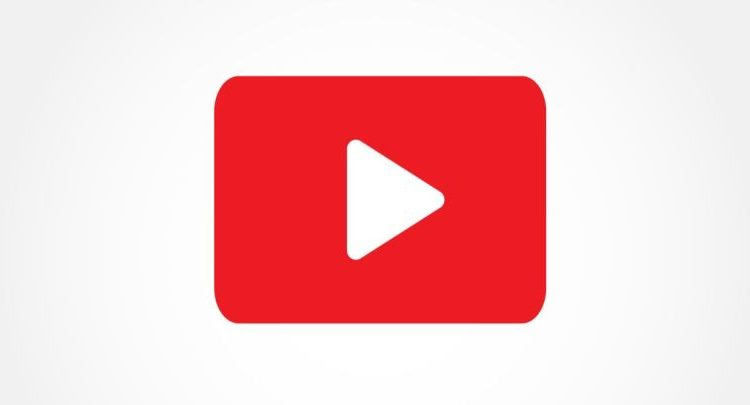 YouTube reportedly to be fined up to $200m over COPPA investigation