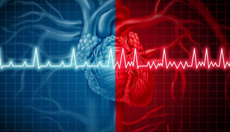 100% Accurate AI Detects Heart Failure From Single Heartbeat