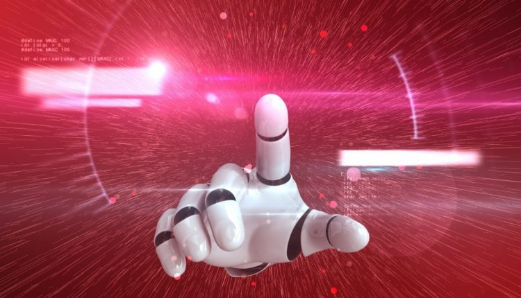 5 Industries that Robotics Have Disrupted Drastically
