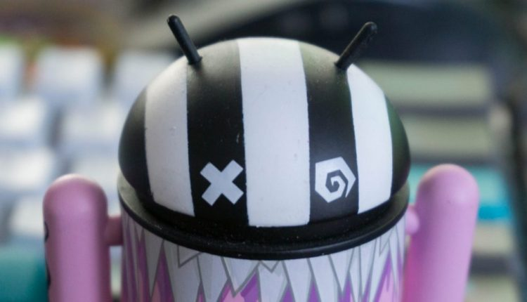 Google Finds Zero-Day Android Exploit Affecting Pixel, Samsung, and More