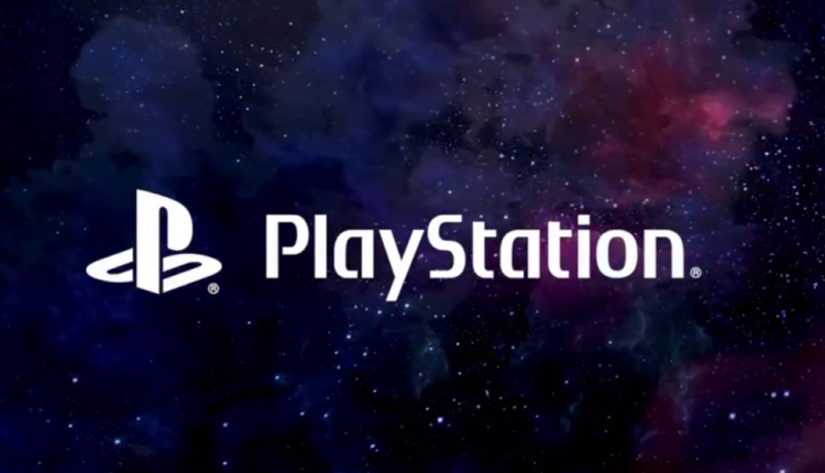 PlayStation 5 Confirmed for Late 2020 Launch Featuring Haptics and an SSD