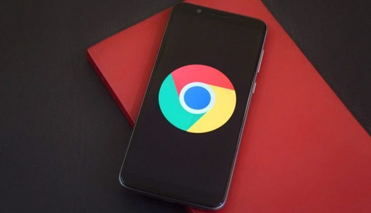Google Chrome tabs could soon get open in different browsers and vice versa