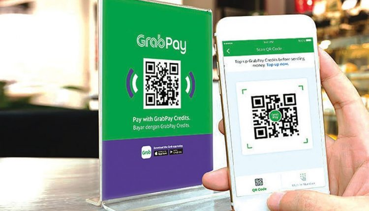 The best e-wallets in Malaysia, as ranked by users