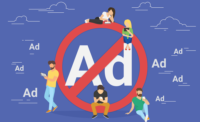 6 Extensions You Can Use To Block Ads In Microsoft Edge