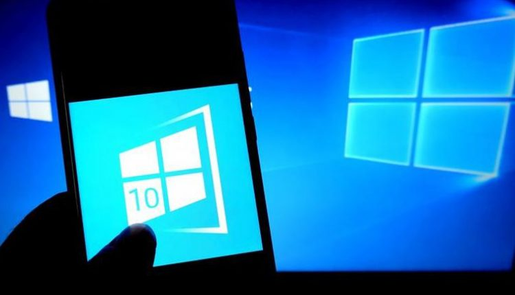 6 simple security changes all Windows 10 users need to make