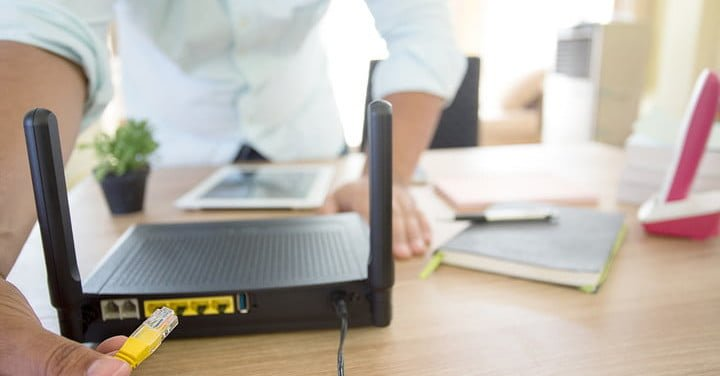 9 Wi-Fi problems and how to fix them fast