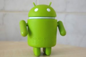 ACCC Says that Google Misleads Users about Managing Android Data Position