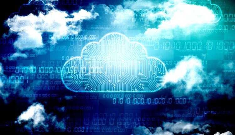 Automating Secure Configuration Management in the Cloud