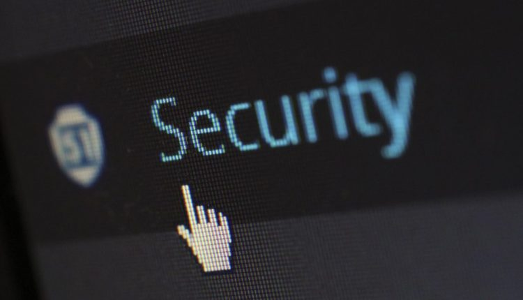 Chinese browser Maxthon grants admin rights to malware