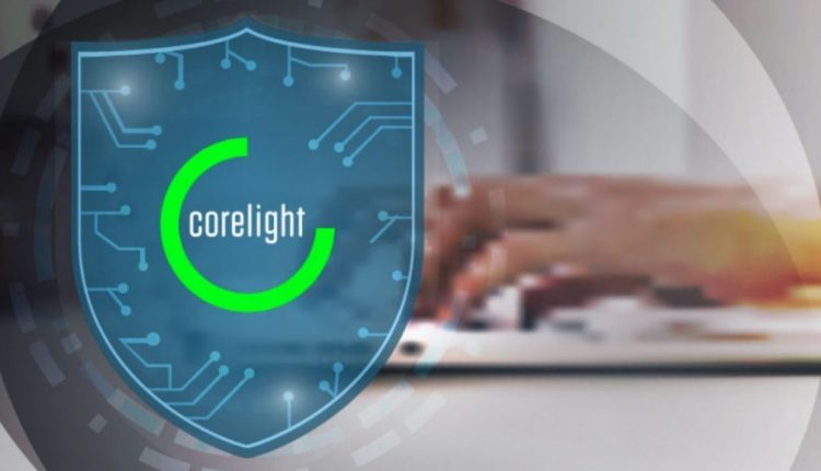 Corelight raises $50 million to monitor networks for intruders